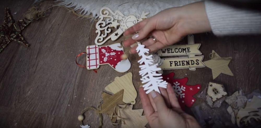 Процесс изготовления эко игрушек шаг 38