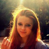 Катерина Аверина