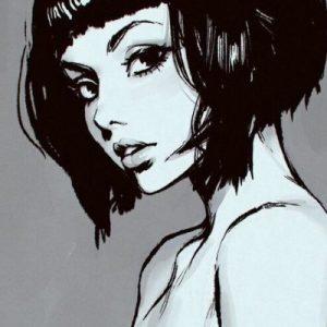 Олеся Гранд