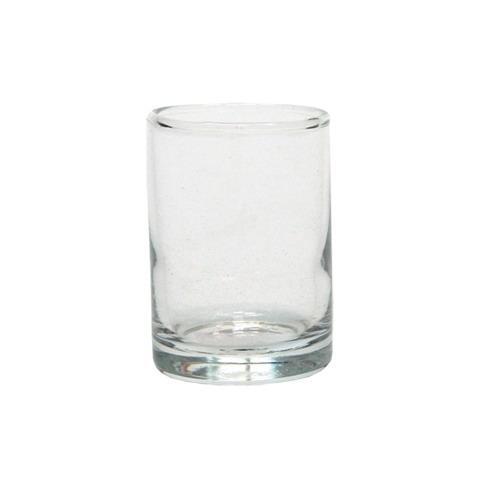 Сувенир из кристалла, выращеного в домашних условиях