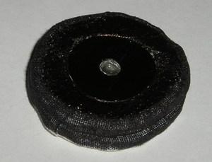 Апгрэйд «мыльницы» до микроскопа