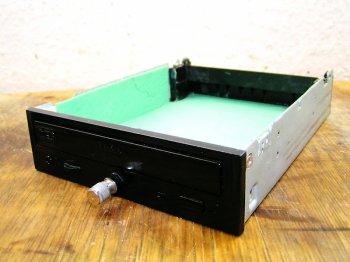 Бардачок в компьютере