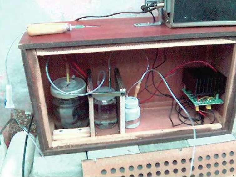 Сварочные аппараты сам сделать сварочные аппараты линкольн в тюмени