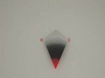 Оригами Сова