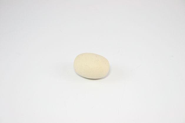 Пикачу из полимерной глины