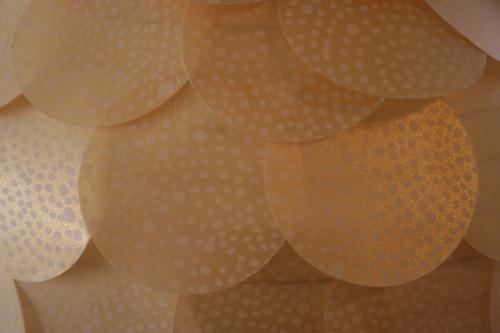 Бумажные поделки: фонарики