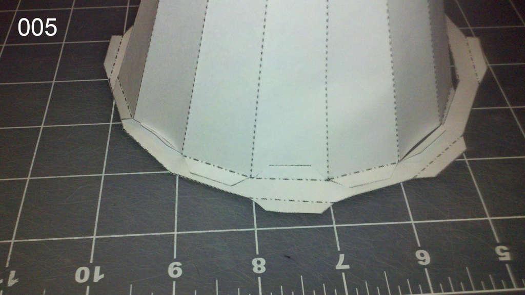 Как сделать букет из бумаги своими руками