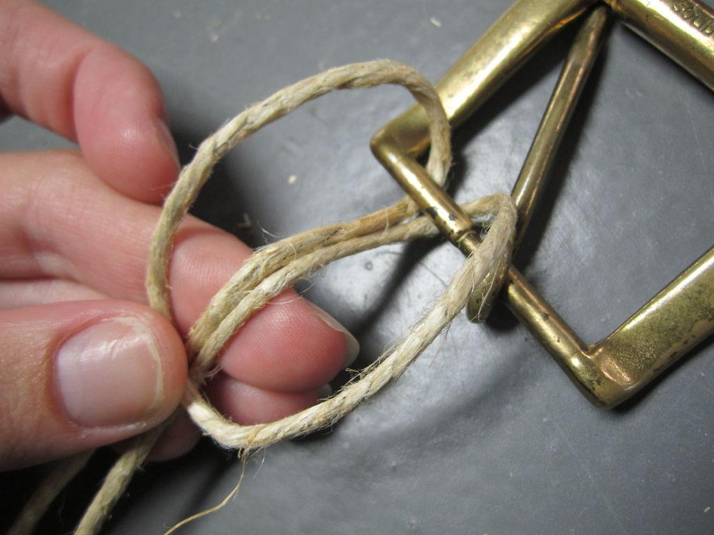 Плетеный ремень своими руками фото 141