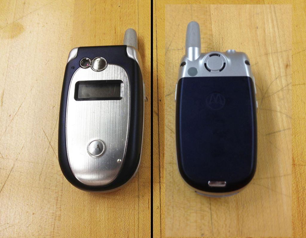 Как сделать тайник из телефона?
