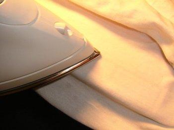 Съемный водяной кулер на ноутбук