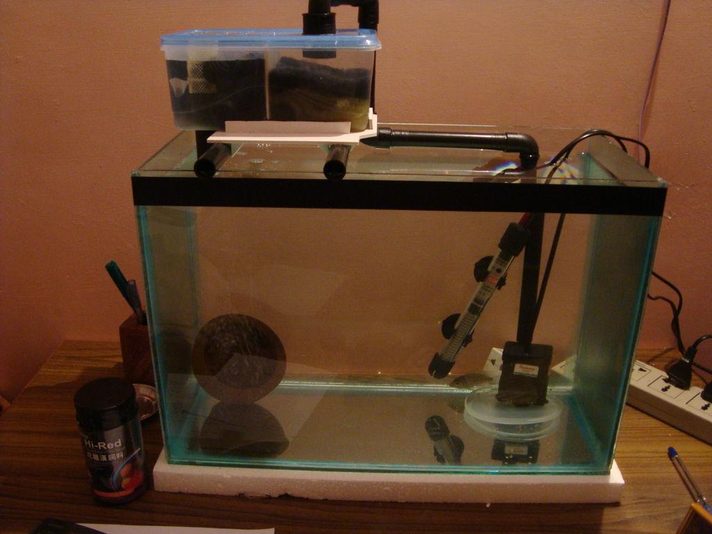 Насос для аквариума своими руками фото 735