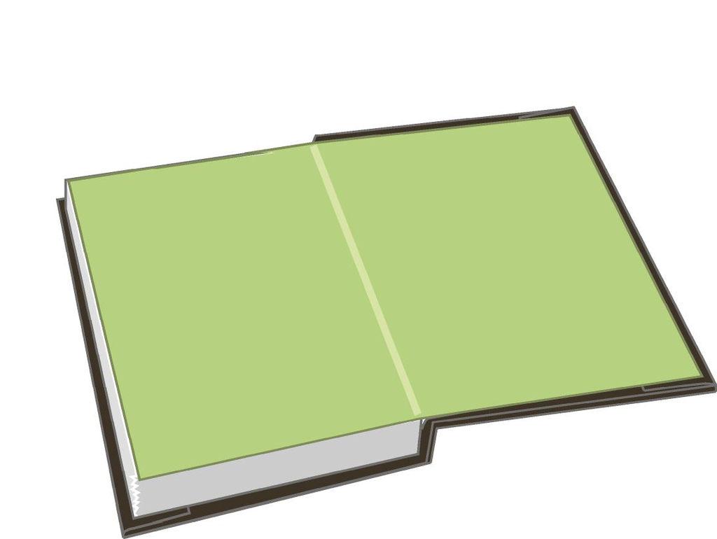 Как сделать обложку для книги фото 898