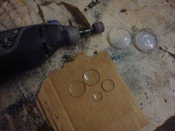 Макрообъектив своими руками