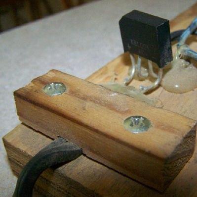Подзарядка для батареи автомобиля