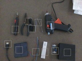Электрические самоделки своими руками фото 427