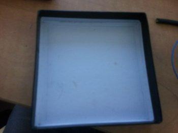 Солнечное зарядное устройство своими руками