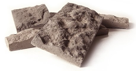 Облицовка камина своими руками