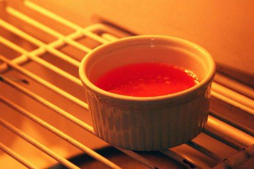 Как сделать лизуна - 7 рецептов
