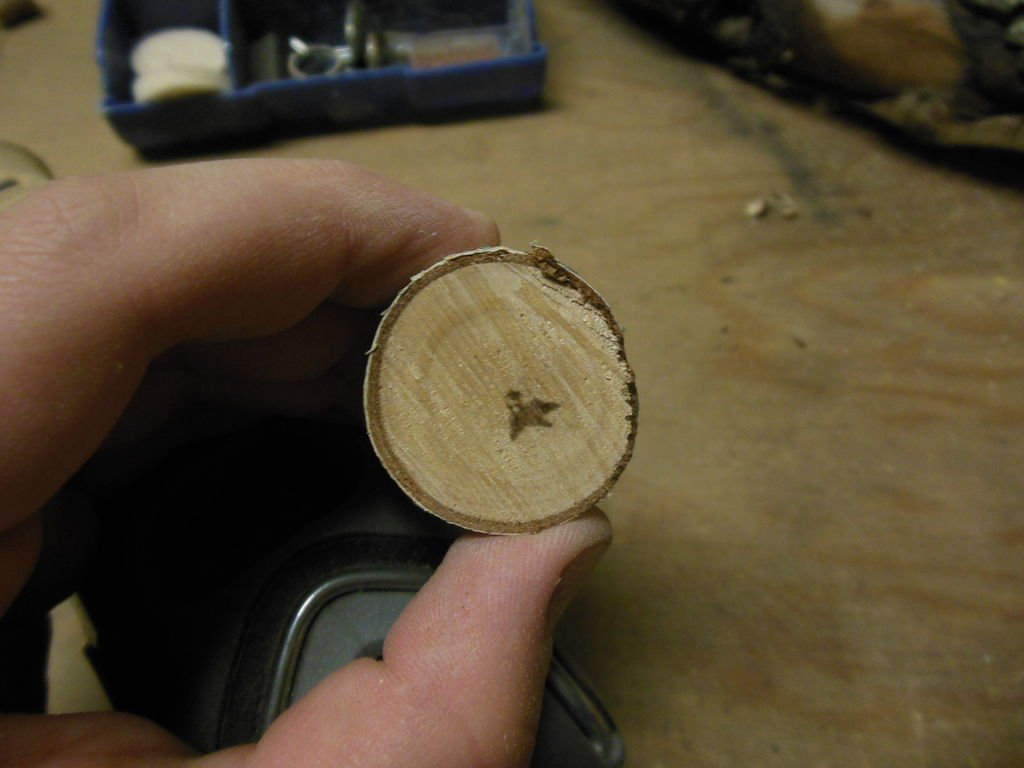 Оригинальное кольцо своими руками фото 984