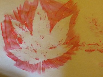 Осенние поделки своими руками в детский сад