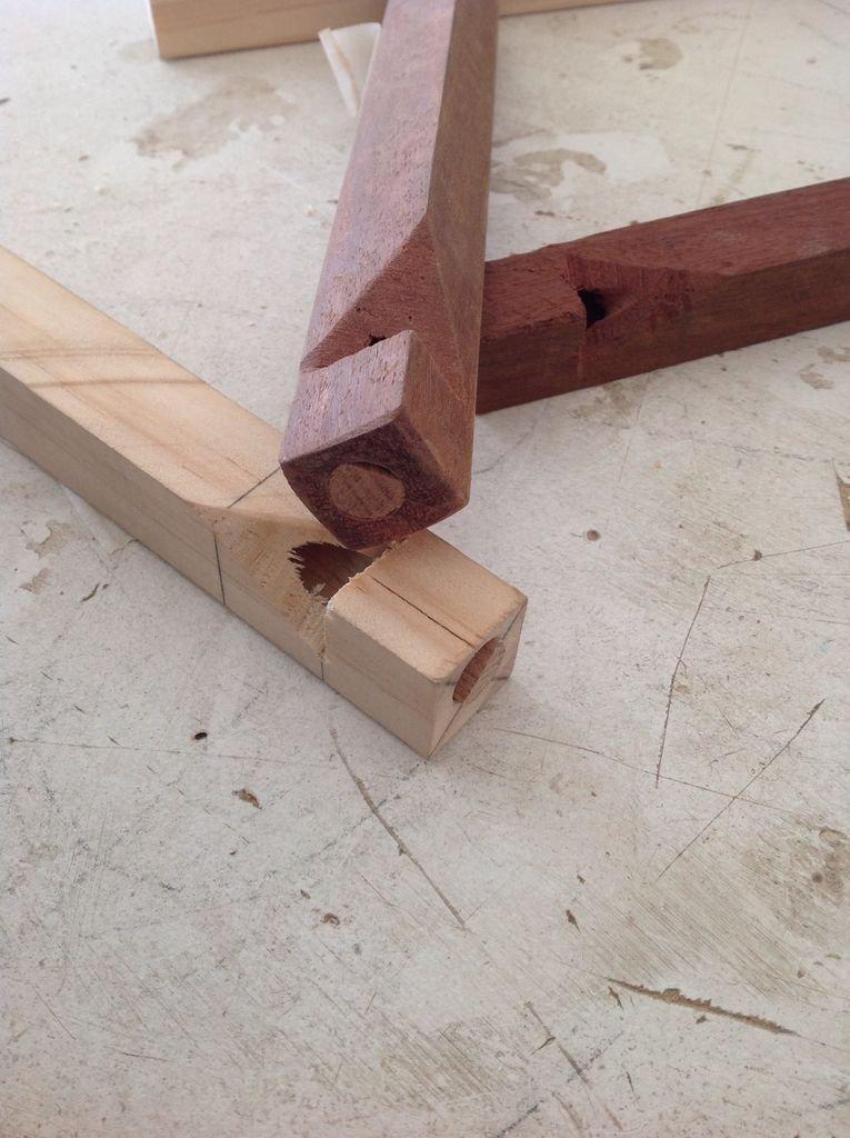 Деревянный свисток своими руками