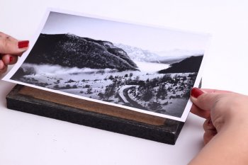 Рамки для фото своими руками