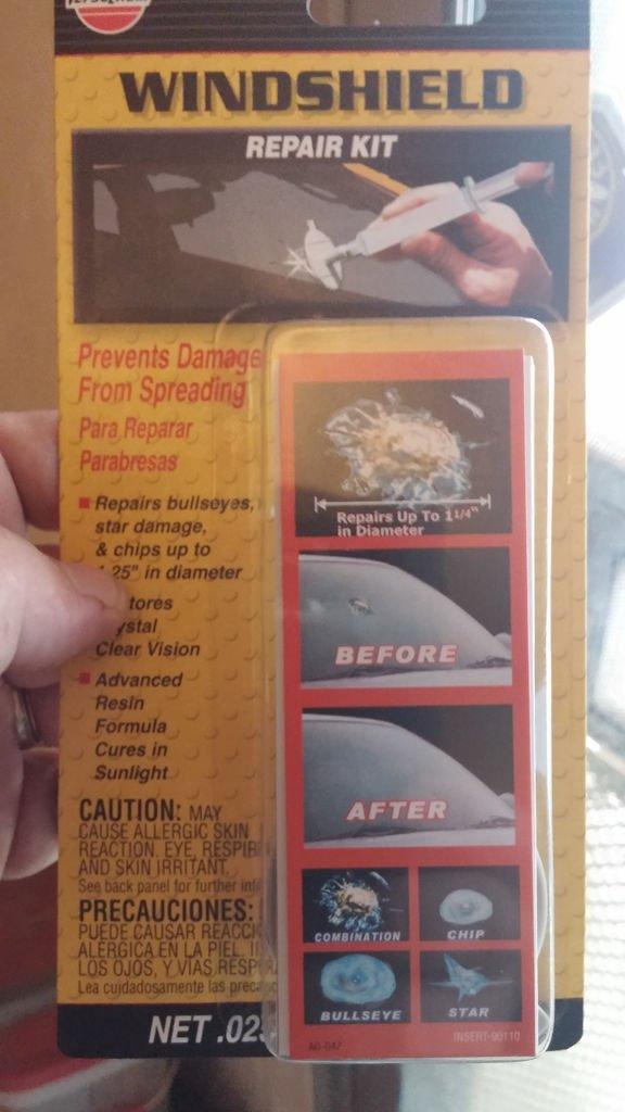 Как удалить царапину на объективе своими руками