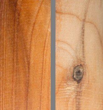 Корпус наушников из дерева своими руками