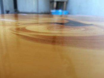 Как сделать идеально гладкую деревянную поверхность