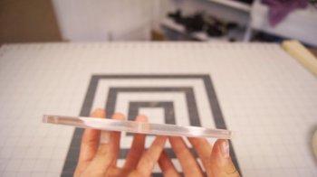 Подставка для наушников своими руками