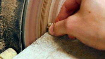 Деревянный корпус для наушников своими руками