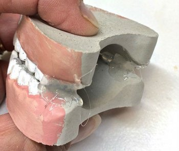 Декоративные камни из бетона своими руками