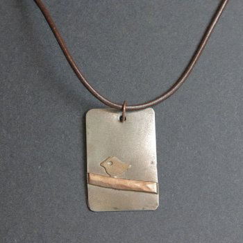 Техника серебряной пайки металлов