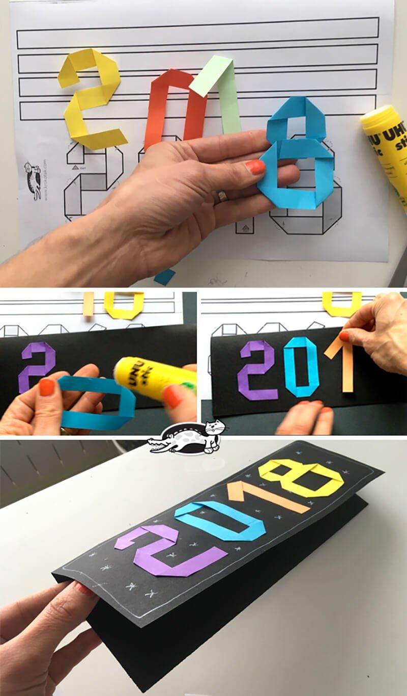 Как сделать календарь своими руками на месяц фото 291