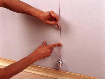 Как сделать гардеробную своими руками: чертежи и схемы